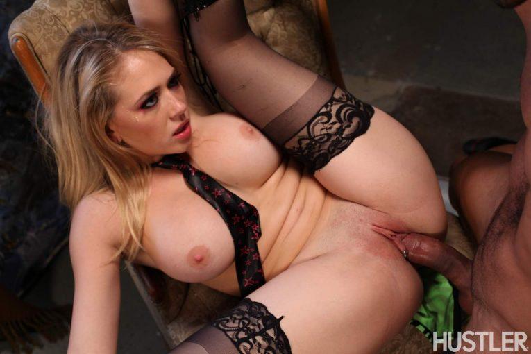Порно рисунки хастлер фото