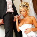 Naughty Weddings Discount