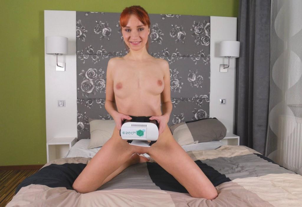 Women Wanking Men Porn