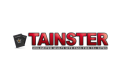 $9.95 – Tainster Discount (Save 67%) – Discount Works!